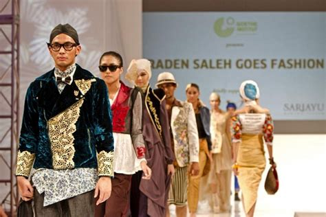 Kaos Natgeo Indonesia Kompas fashion designer wanita gaya
