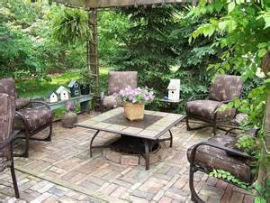 Very Small Patio Ideas by Very Small Patio Ideas Gardening Landscaping Pinterest