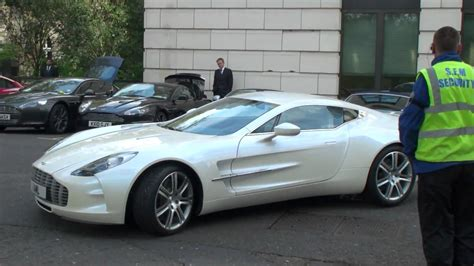 aston martin one 77 specs 2015 aston martin one 77 pictures information and specs