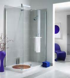 showers for small spaces showers for small spaces raven tao big city small