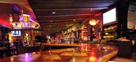 top 10 bars in austin tx top 10 bars in tx 28 images greenville avenue s best bars nightlife in dallas top