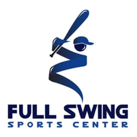 Full Swing Sports Center スポーツクラブ 2555 N Crownpointe Dr
