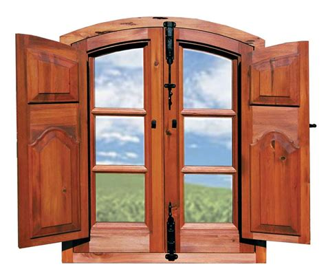 home wooden windows design how to take care of wooden windows plaz media