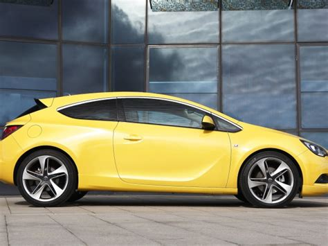 car brand opel models astra gtc 2014 wallpapers and images