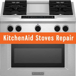 kitchen aid appliance repair kitchenaid appliances repair and service tel 800 530 7906