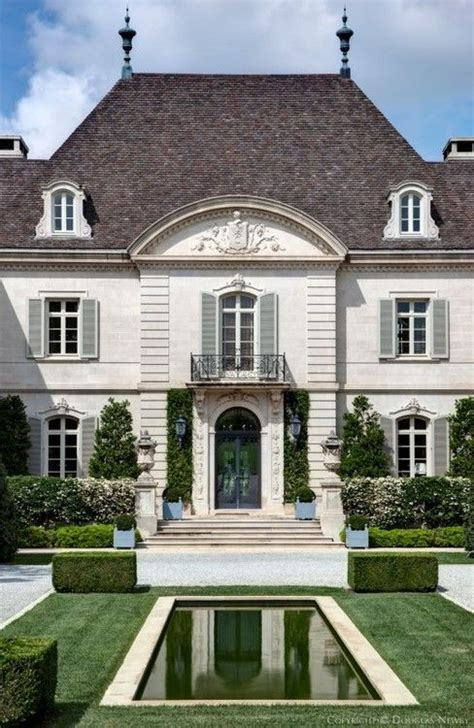 french home design blogs home decor blogs dallas house q