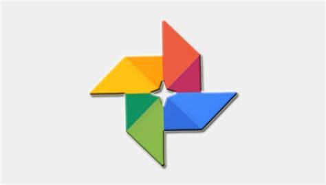 hands free la nueva aplicaci n de google que permite pagar sin usar novedades e im 225 genes de la nueva aplicaci 243 n de google