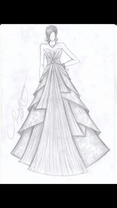 desenho de roupas 25 melhores ideias de desenhos de roupas no
