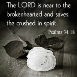 Bible Verse For Comfort When Someone Dies by Express Your Condolence With These Sympathy Verses For