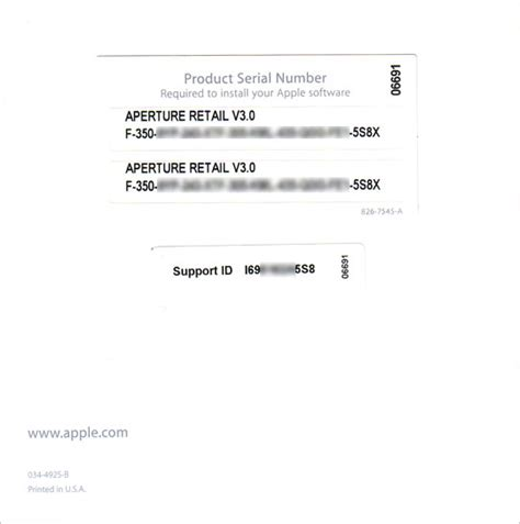 chief architect x2 catalogs and content download mac chief architect x2