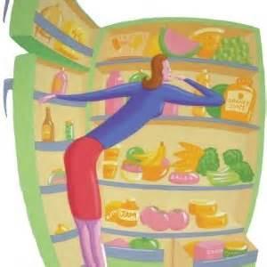 giornata contro lo spreco alimentare oggi 232 la giornata nazionale contro lo spreco alimentare