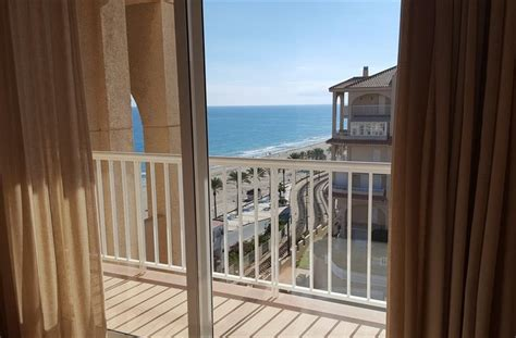 apartamento de vacaciones  alquilar en el campello playa de muchavista