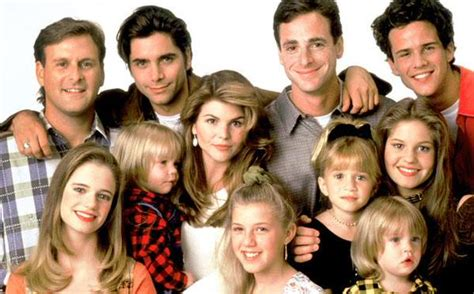 full house coming back full house a new fuller house is coming back thetvoracle