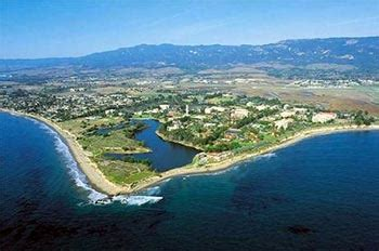Of California Davis Mba Requirements by Welcome Ucsb Cognitive Science
