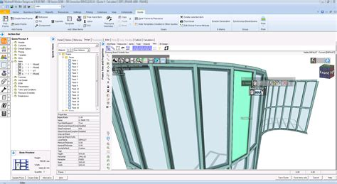 curtain wall software curtain wall design software curtain menzilperde net