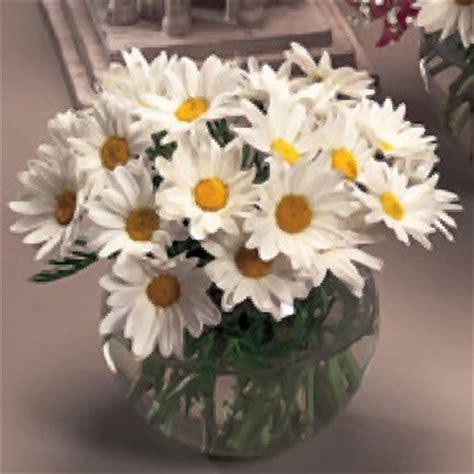 flower decorating table settings on pinterest