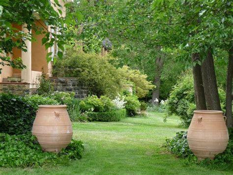 Grecian Garden by The Grecian Urn Company News