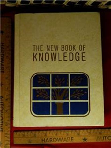 the knowledge encyclopedia volume 2 the stories the world s most interesting facts trivia bill s general knowledge books the new book of knowledge 21 volume encyclopedia set vtg
