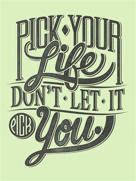 typography quotes motivational typography quote jpg