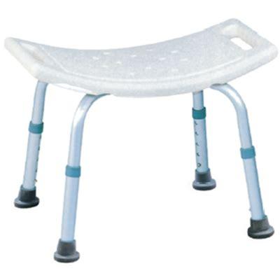 sgabello per vasca da bagno sgabello doccia sedia per vasca da bagno portata 100kg