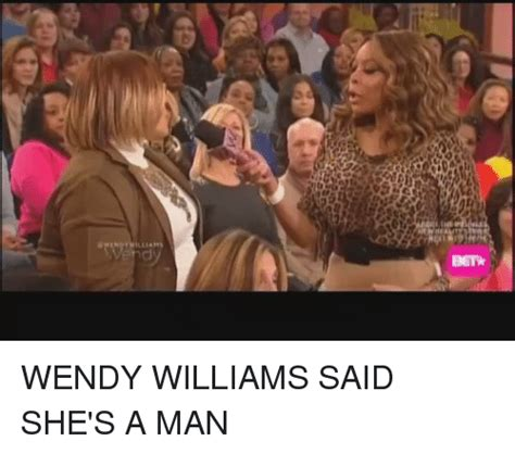Wendy Williams Memes - 234 funny wendys memes of 2016 on sizzle fast food