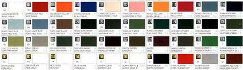 Mr Color C158 Italian mr color solvent based acrylic paint