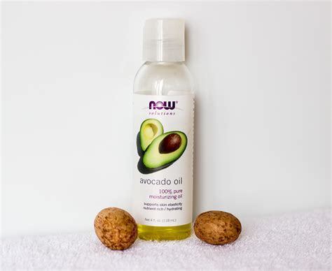 Hair And Me Avocado by How I Use Avocado For Hair And Skin