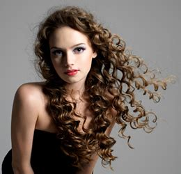 new spiral perm tips the perfect guide to the different perms suitable for thin