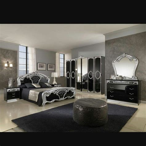 Scary Home Decor Horror Home Decor Bedroom Horror Amino