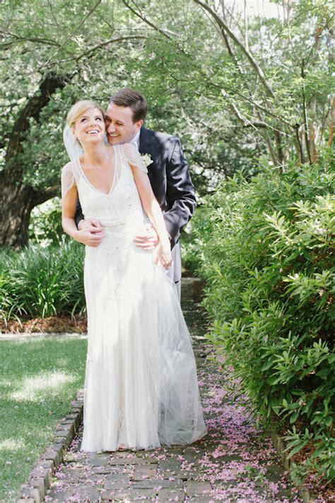 junebug wedding charleston south carolina wedding junebug weddings