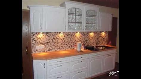 landhausküche modern ausgefallene etagenbetten