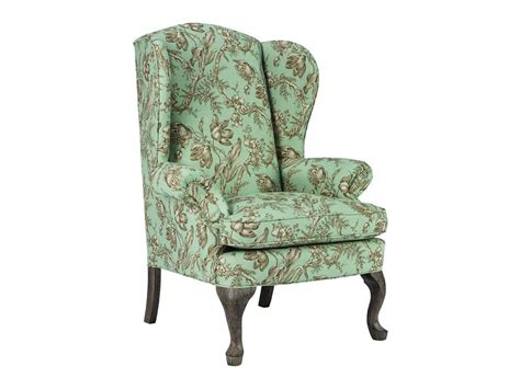queen anne recliner chair best home furnishings living room queen anne wing chair