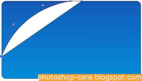 membuat kartu nama dengan coreldraw 12 cara membuat kartu nama dengan coreldraw gambar lengkap
