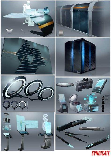 Background Robo Poli Kecil Poli Rescue Station deus ex environment concept search spirits