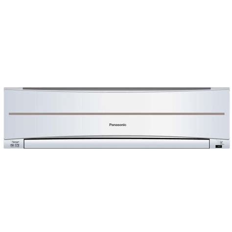 panasonic split ac price 2017 models
