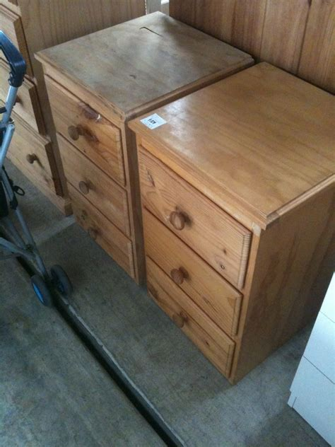 second hand bedroom furniture melbourne 100 second hand furniture melbourne gumtree ercol