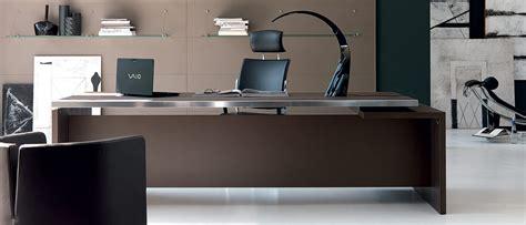 ufficio brescia arredo ufficio brescia mobili per ufficio brescia