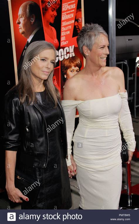 jamie lee curtis kelly curtis kelly curtis stock photos kelly curtis stock images alamy