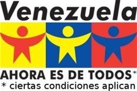 imagenes de venezuela chistosas las fotos que chavez no quiere que veas la hija de ch 193 vez