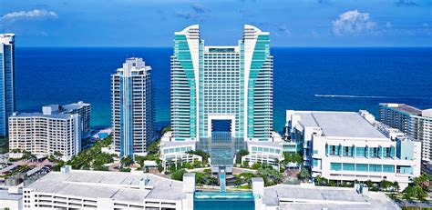 hollywood beach hotels fl hotel information aacpdm 70th annual meeting hollywood