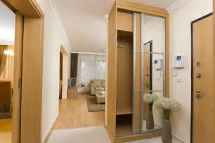 Slim Sliding Door Wardrobe by Narrow Wardrobes For Small Spaces Wardrobe Doors Direct