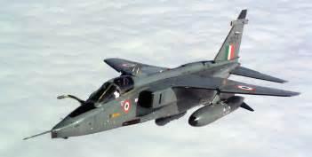 Jaguar Fighter Aircraft Top 10 War Machines Of India Top 10 Indian Air