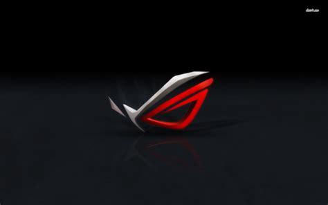 wallpaper desktop asus rog asus rog wallpaper 1920x1080 wallpapersafari
