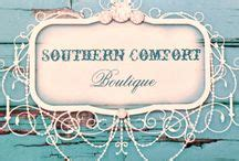 Southern Comfort Boutique pin by summer dean on southern comfort boutique