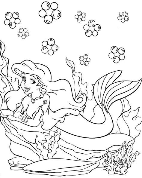 winter princess coloring page disney princess winter coloring pages coloring home