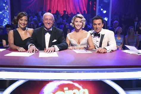 len goodman quitting dancing with the stars after season 20 len goodman leaving dancing with the stars toronto star