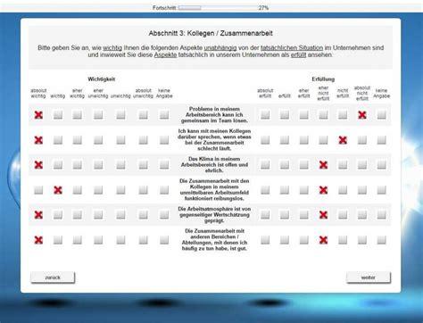 Fragebogen Design Vorlage Umfrage Muster Dprmodels Es Geht Um Idee Design Bild Und Beispiel F 252 R Haus