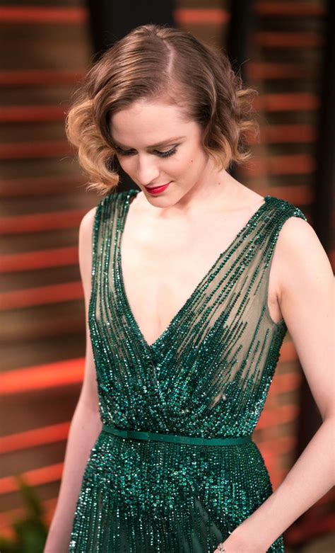 evan rachel wood exit in 197 best evan rachel wood images on pinterest evan
