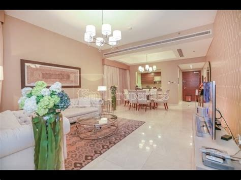 1 bedroom flat for rent in dubai business bay bay square luxury 1 bedroom apartment for