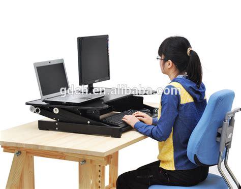 standing desk buy standing desk buy 28 images why buy a standing desk